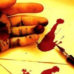 20 Pakistani Journalists killed and 48 injured in 2011—Press freedom facing serious threats, says RMNP report