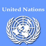 RMNP Hails UN General Assembly Decision to Create an International Day to End Impunity
