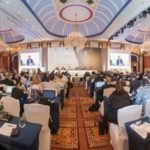 An international conference on freedom of expression kicks off in Doha