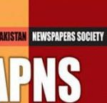 APNS suspends publication of Sindh govt advertisements
