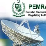 Pemra warns channels against picking fake news from social media