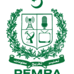 Pemra imposes Rs1 million fine on channel