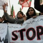CPJ calls on authorities in Pakistan to release local journalist