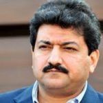 Kidnapping case against Hamid Mir dismissed