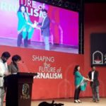 Agahi Awards 2017: Pakistan Today honoured with two awards